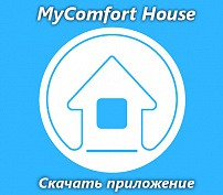 MyComfort House